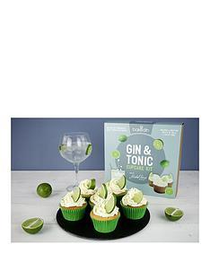 baked-in-bakedin-gin-amp-tonic-cupcake-kit