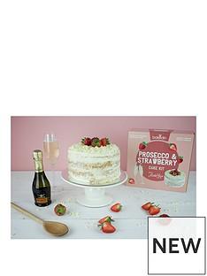 baked-in-bakedin-prosecco-amp-strawberry-cake-kit