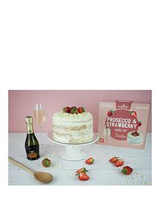 baked-in-bakedin-prosecco-strawberry-cake-kit