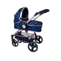 9e52776566e7d Mamas & Papas Junior Ocarro. | very.co.uk