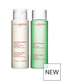 clarins-clarins-cleansing-and-toning-duo-pack-for-oily-skin