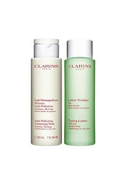 clarins-clarins-cleansing-and-toning-duo-pack-for-normaldry-skin