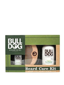 bulldog-skincare-for-men-bulldog-beard-kit