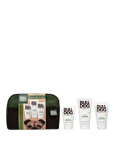 bulldog-skincare-for-men-bulldog-skincare-kit-for-men