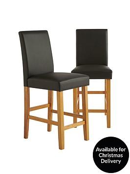pair-of-lucca-bar-stools