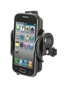 awe-awe-bicycle-handlebar-mobile-phone-holder