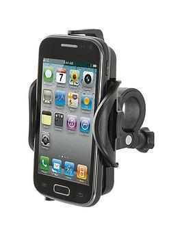 awe-awe-bicycle-handlebar-mobile-phone-holder