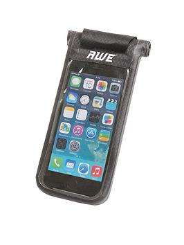 awe-awe-bicycle-handlebar-mobile-phone-waterproof-case