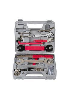 awe-awe-27-piece-tool-set-amp-case