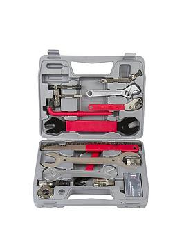 awe-awe-27-piece-tool-set-amp-case