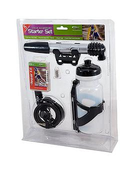sport-direct-5-piece-gift-pack