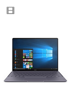 huawei-matebook-x-home-133-inch-laptop-with-optional-ms-office-home-365