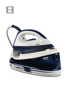 tefal-fasteo-sv6035g0-steam-generator-iron-dark-blue
