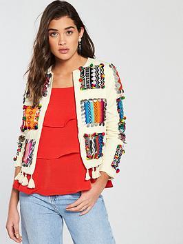 river-island-patchwork-detail-trophy-jacket-multi