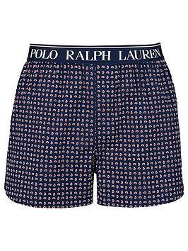 polo-ralph-lauren-slim-fit-woven-boxer