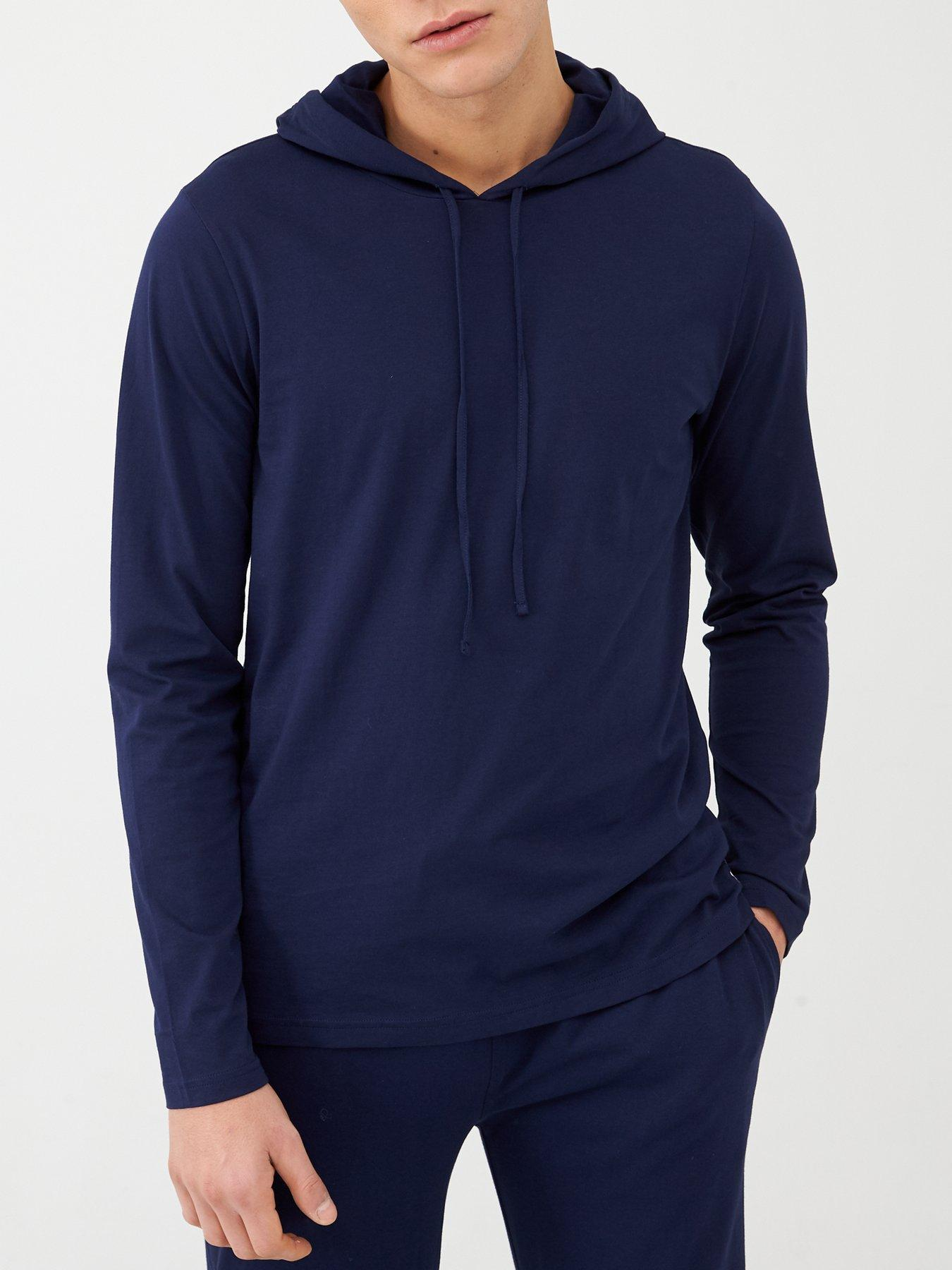 Ralph Polo uk LaurenBrand Very co Store 35q4AcjLR