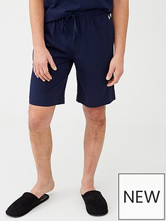 polo-ralph-lauren-jersey-lounge-shorts-navy