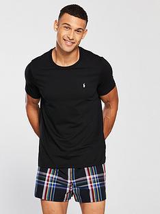 polo-ralph-lauren-short-pyjama-gift-set-black