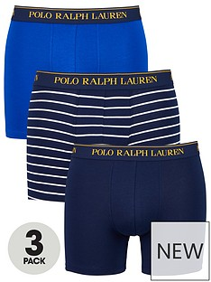 polo-ralph-lauren-polo-ralph-lauren-3pk-stripeplain-boxer-brief