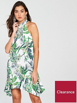 river-island-floral-swing-dress--multi