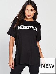 calvin-klein-performance-oversized-tee-blacknbsp