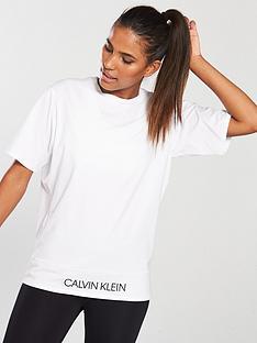 calvin-klein-performance-boyfriend-tee-whitenbsp
