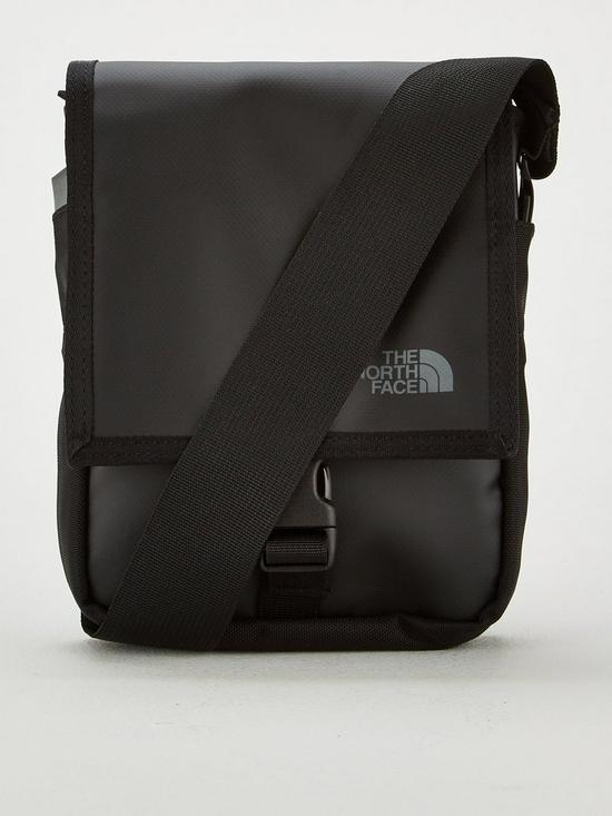 THE NORTH FACE Bardu Bag  133087a672e5a