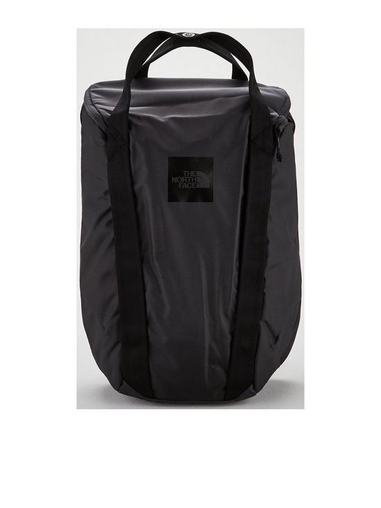 9f2b081b2 Instigator 20 Backpack