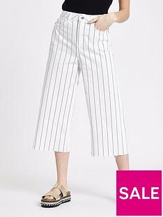 ri-petite-petite-pinstripe-alexa-wide-leg-crop-jeans-ecru