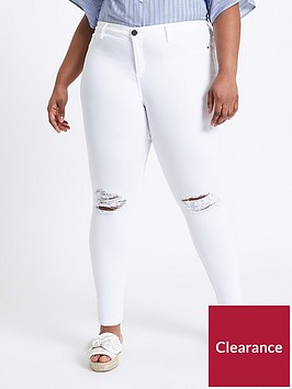 ri-plus-molly-skinny-jeans-white