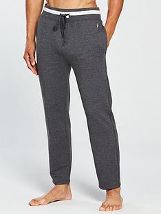 Polo Ralph Lauren Nightwear Loungewear Men Www Very Co Uk