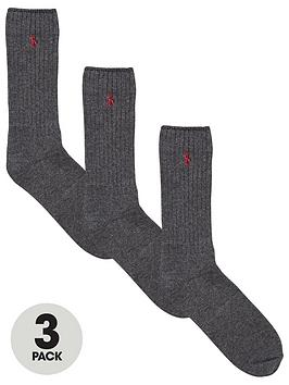 polo-ralph-lauren-3pk-classic-crew-sock