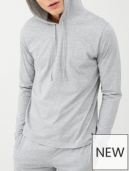 polo-ralph-lauren-hooded-loungetop