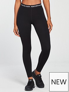 calvin-klein-performance-performance-78nbspleggings-blacknbsp