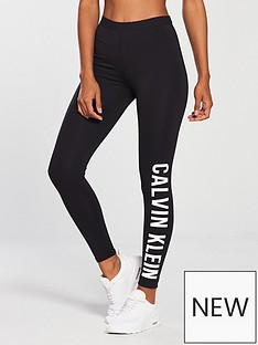 calvin-klein-performance-performance-78-leg-logo-tight-blacknbsp