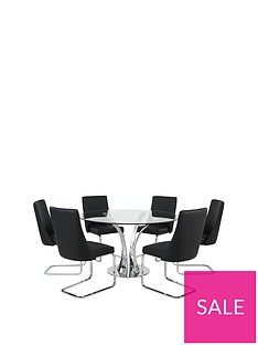 alice-130-cm-round-dining-table-6-chairs