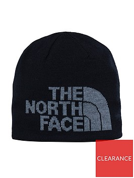 the-north-face-highline-beanie-black