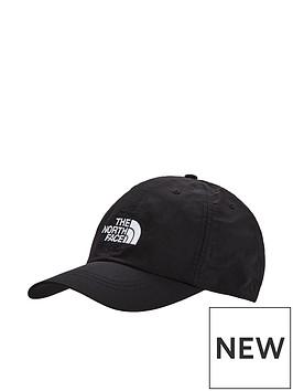 the-north-face-horizon-cap