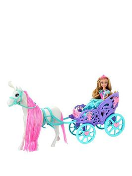 sparkle-girlz-sparkle-girlz-princess-with-horse-amp-carriage