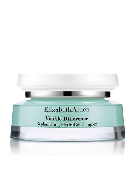 elizabeth-arden-elizabeth-arden-visible-difference-hydragel-cream-75ml