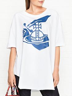vivienne-westwood-anglomania-printed-logo-print-baggy-t-shirt-white