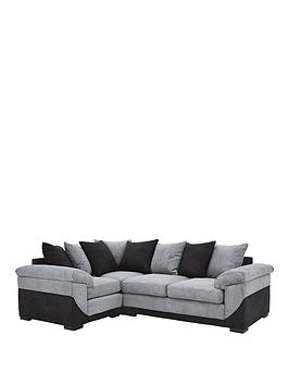 lomax-fabric-left-hand-corner-group-scatter-back-sofa