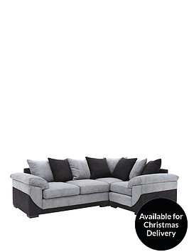 lomax-fabric-right-hand-corner-group-scatter-back-sofa