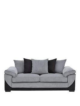 lomax-fabric-3-seater-scatter-back-sofa