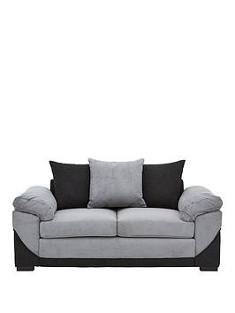 lomax-fabric-2-seater-scatter-back-sofa