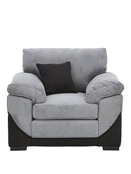 lomax-fabric-armchair
