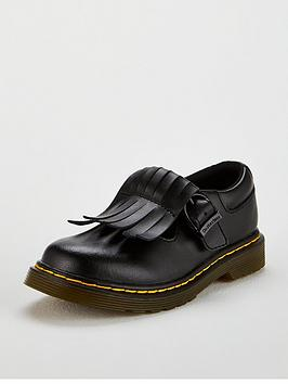 dr-martens-torey-t-bar-shoe
