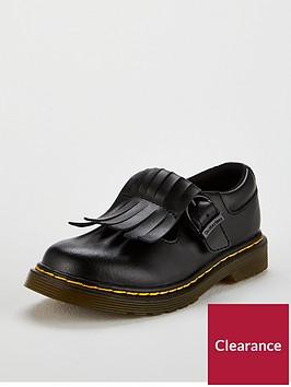 dr-martens-torey-t-bar-shoes-black