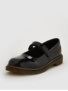 1ec273a2efc6b Dr martens | School shoes | Shoes & boots | Child & baby | www.very ...