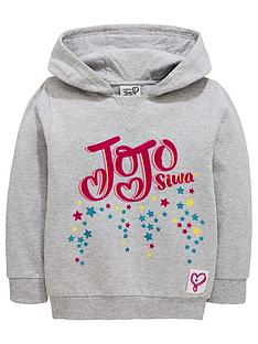 jojo-siwa-girls-hoodie